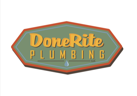 Done Rite Plumbing