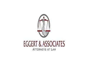 Eggert and Associates