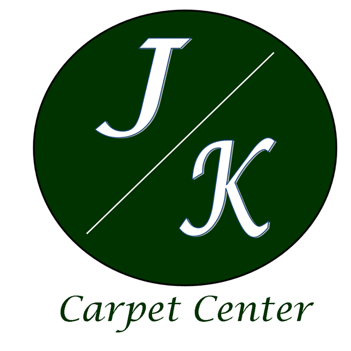 JK Carpet