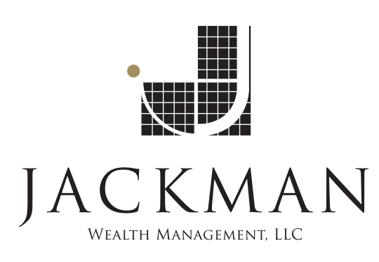 Jackman Wealth Management
