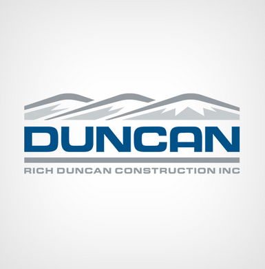 Rich Duncan Construction