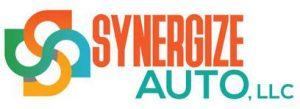 Synergize Auto