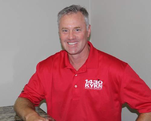Jeff Morgan
