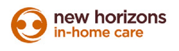 New Horizons In Home Care