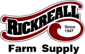 Rickreall Farm Supply