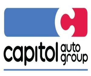 Capital Auto Group