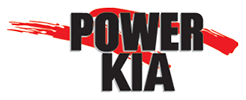 Power Kia