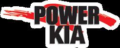 Power Kia