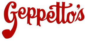 Geppettos