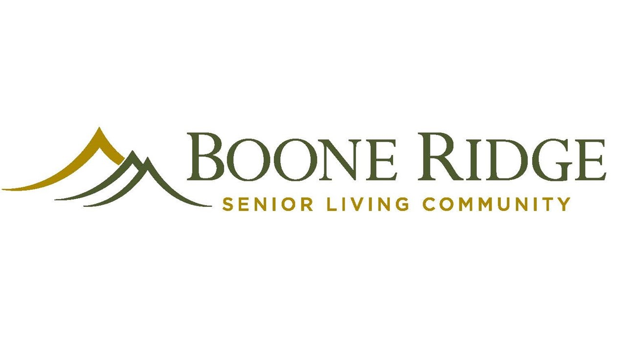 Boone Ridge Senior Living