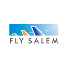 Fly SLE - Follow the efforts to bring Airline Service to Salem
