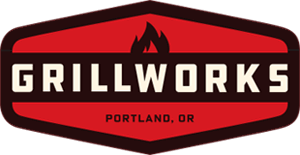 Grillworks PDX