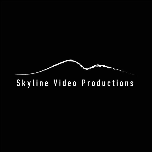 Skyline Video Productions