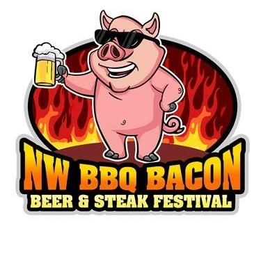 NW BBQ Bacon Beer and Steak Fest