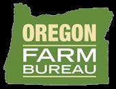Oregon Farm Bureau
