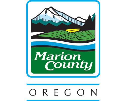 http://kykn.com/media/2019/07/Marion-County-Logo.jpg