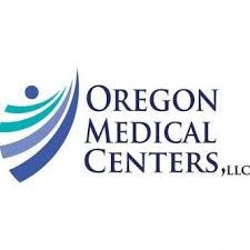 Oregon Medical Centers