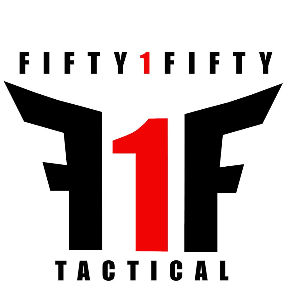 5150 Tactical