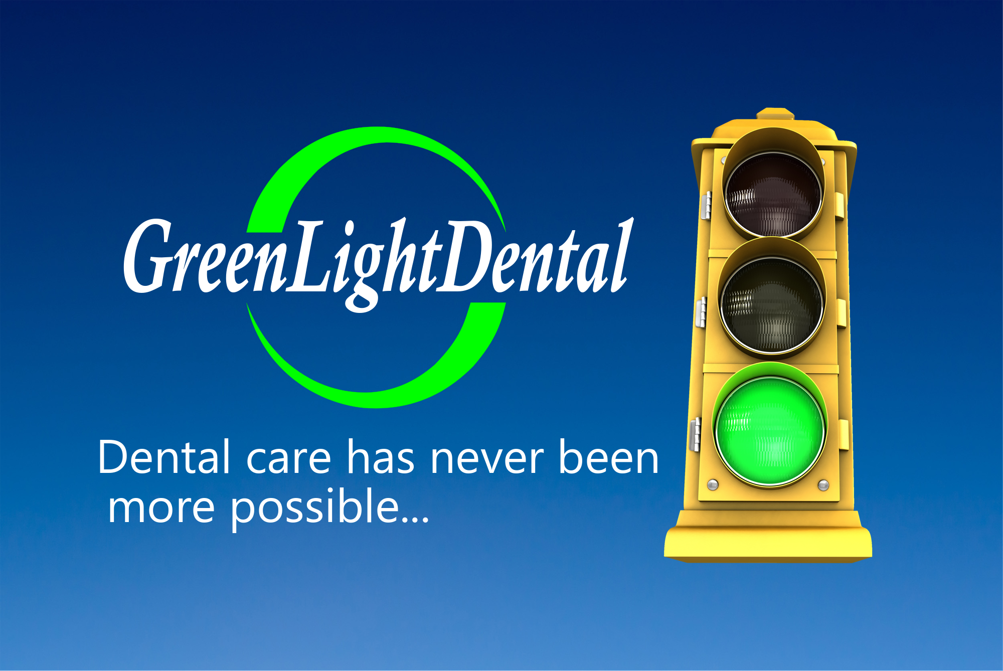 Green Light Dental