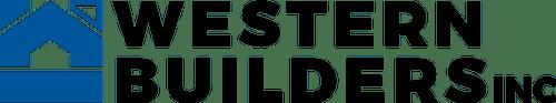 Western Builders