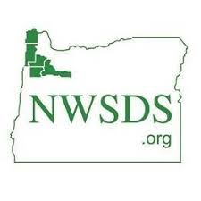 Northwest Senior & Disability Services